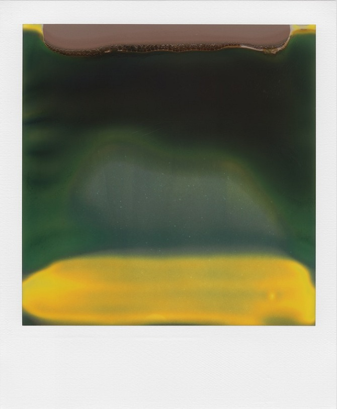 003 Miller Ruined%20Polaroid%2040 Ruined Polaroids by William Miller on thisispaper.com