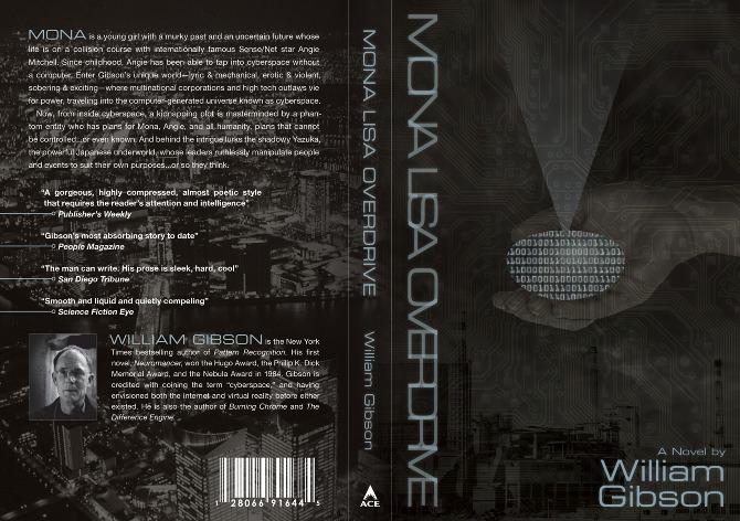 Sprawl trilogy ebook download