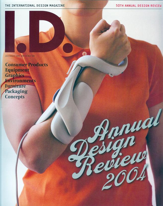 international design magazine ply architecture. Black Bedroom Furniture Sets. Home Design Ideas