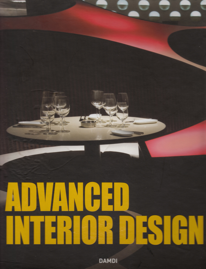 Superior Advanced Interior Design   PLY+ Architecture Pictures
